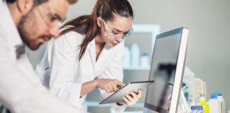 SERB-DST MTech Biotech Jr. Research Fellow Post @ BITS Pilani