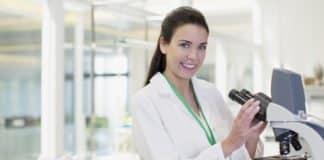 DRDO-INMAS Biotech & Life Sciences JRF