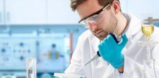 Assistant Professor & Scientist Posts