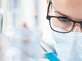 Life Sciences B.Tech/M.Sc/MTech Research Fellow Posts @ TANUVAS