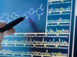 Bioinformatics Job @ ICAR-NBAIR