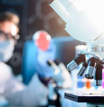 JRF MSc Life Sciences Job