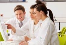 Research Jobs @ CSIR-IICB