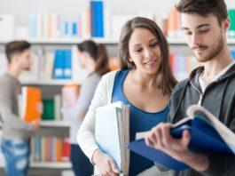 PhD Programmes Admissions BIT Mesra