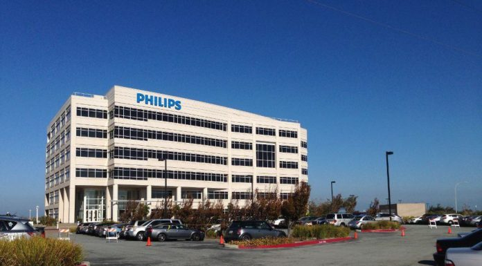Rohit Sathe Designated President of Philips India Healthcare