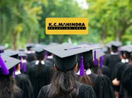 Scholarships Abroad for Indian Students 2019
