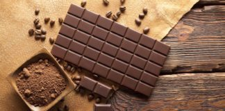 Scientist Position for Food Science & Technology Candidates @ Mondelēz