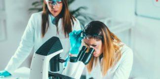 Plant Biotechnology Jobs @ ICAR-DOGR