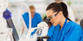 BSc Lab Technician Positions for Life Sciences @ NEIGRIHMS