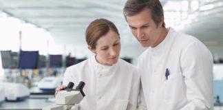 Parexel Hiring Life Sciences Candidates