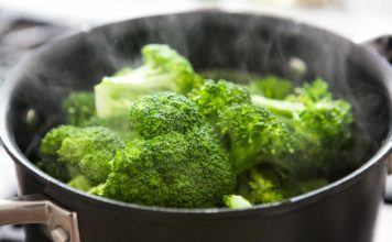 Reprogrammed Bacteria and Broccoli Allies in Battle against Bowel Cancer
