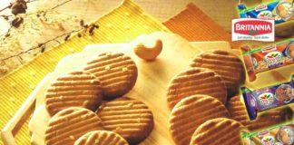 Food Technology Candidates Apply Online @ Britannia