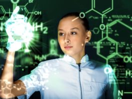 Pfizer R&D Careers - Executive Compliance, Biologics Post Vacant