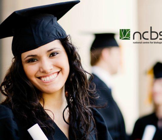 Simons-NCBS / iTHEMS-RIKEN Joint Postdoctoral Fellowship @ NCBS