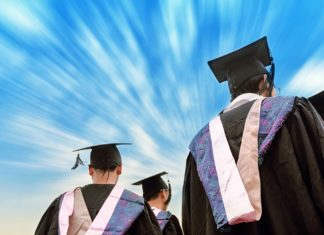 Top 10 List of Biotech PhD Admissions , Life Science PhD Admissions