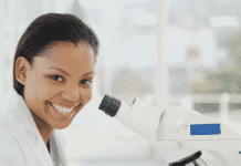 Research Assistant Microbiology Position Vacant @ B J Medical College