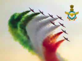Indian Air Force Biochemistry Job - Scientific Assistant Post Vacant