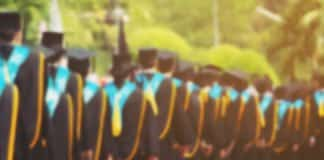 15 Top Biotech PhD Admission & Life Science PhD Admissions 2018-19