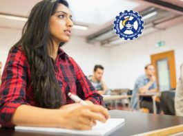 CSIR NET - June 2018 Notification, Last Date to Apply & Eligibility