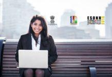 DST-CEFIPRA-ESONN Fellowship-2018