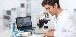 Research Jobs for MSc & PhD Biosciences/Life Sciences @ ICAR-IIRR