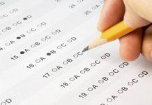 BINC Examination 2018 - Application, Eligibility & Last Date to Apply