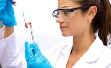 JNU School of Life Sciences, Research Fellow Position Vacant