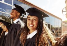 70 Banting Postdoctoral Fellowships @ Govt. of Canada
