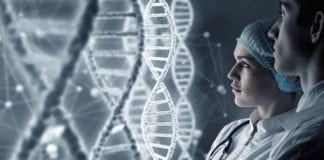 Syngene Biotech R&D Jobs