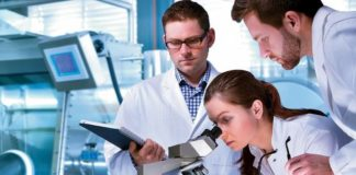 20 Research Posts With Salary of Rs. 75,000/- p.m. @ RCB, Faridabad