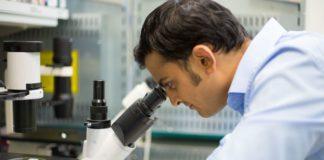 BSc Life Sciences Research Technician Post Vacant @ inStem, Bengaluru