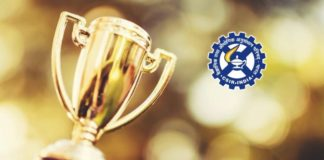 CSIR - G N Ramachandran Gold Medal for Excellence 2018