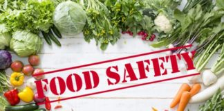 Govt Food Analyst Post @ Office of Food Safety, A&N Islands