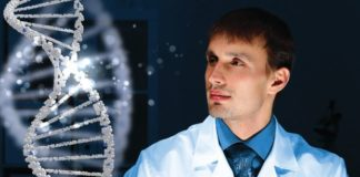 PhD Life Sciences Research Scientist Post Vacant @ PGIMER