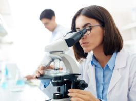 Research Fellow Post For MSc Biotech & Microbiology
