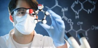 Biological Sciences Project Research Post Vacant @ NII