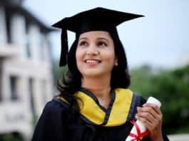 University of Oulu International Master's Scholarships 2019-2020