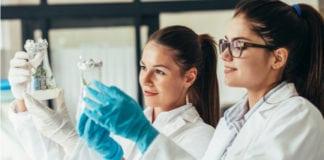 Biochem / Microbiology Research Jobs