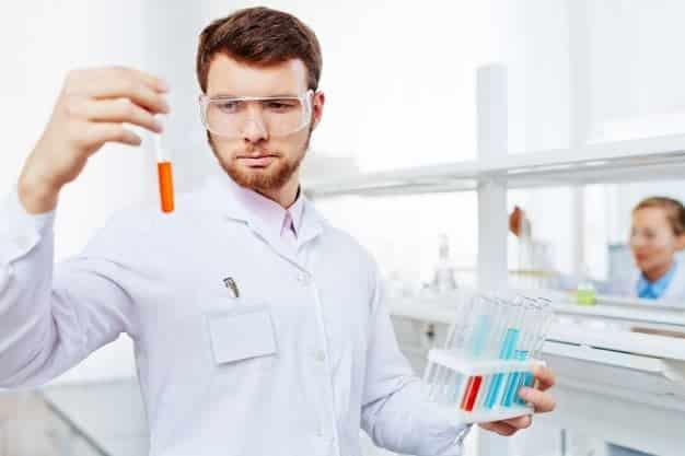 MSc & BTech Bio/Life Sciences JRF Post Vacant @ MNNIT