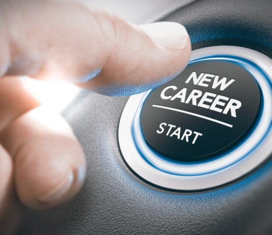 10 Best Career Options After Graduating in Biotechnology