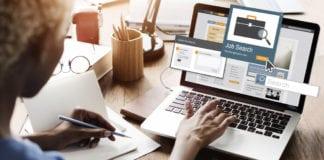 Career Options After Qualifying CSIR NET Exam - Job Options & Salary