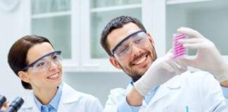 Govt Life Sciences & Biotech Project Job @ PBTI