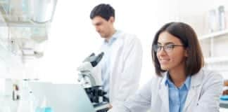 Scientist Recruitment With Salary of Rs. 2 Lakh pm