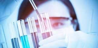 Scientific Assistant Jobs ACTREC