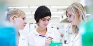 MSc & MPhil Life Sciences Research Fellow Job @ TERI