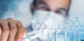 ICMR-DMRC MSc Biosciences