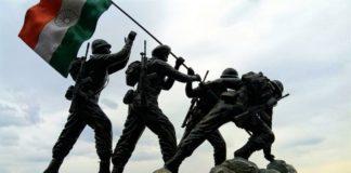 Indian Army Recruiting Botany, Zoology, Bio Sciences Candidates