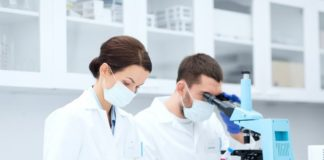 PhD Biosciences Job Opportunity @ Bangalore Life Science Cluster