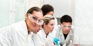 MoEFCC & EPTRI Skill Development