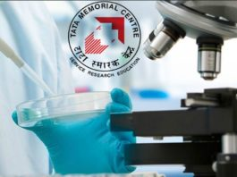Scientific Officer & Assistant Recruitment With Rs. 56,000 Salary @ TMC